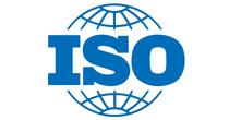 Сертификация ISO (ИСО), OHSAS
